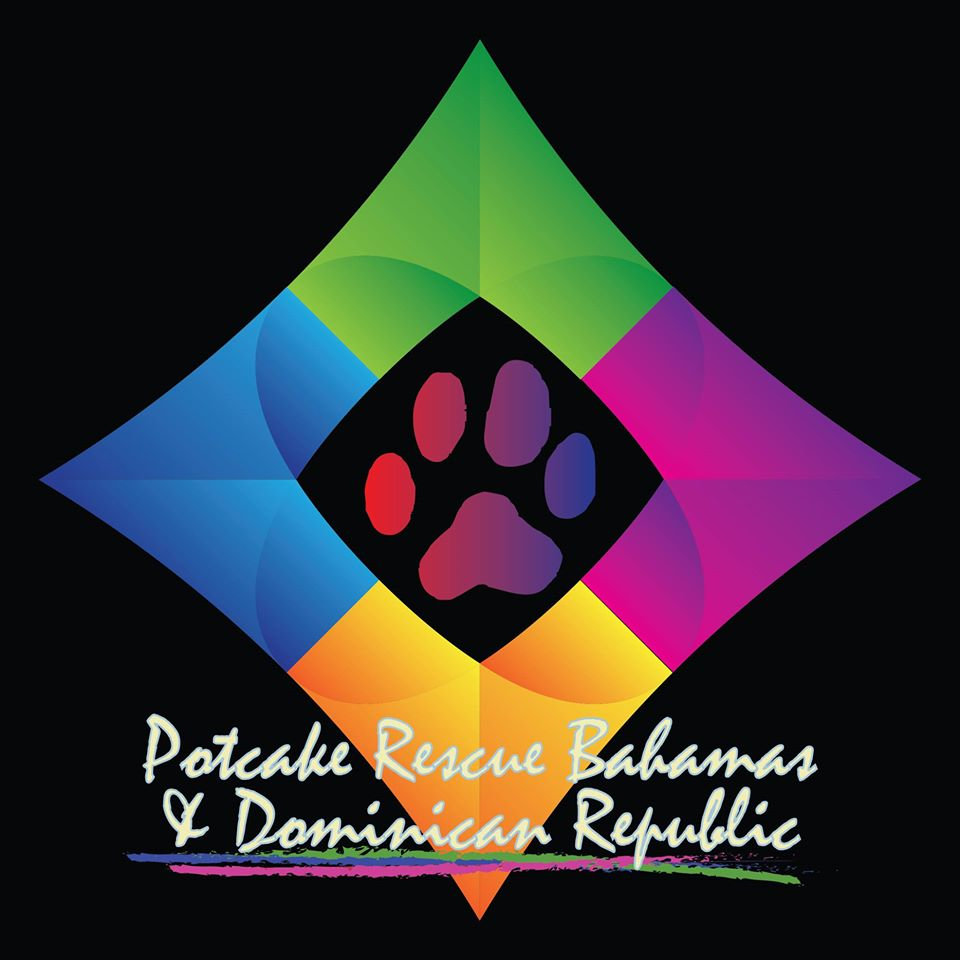 Potcake Rescue Bahamas & Dominican Republic